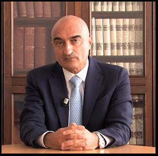 Dott. Fabrizio Di Marzio