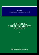 Le Societa' a Responsabilita' Limitata