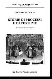 Storie di Processi e di Costume