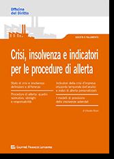 Crisi, Insolvenza e Indicatori per le Procedure di Allerta