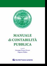 Manuale di Contabilita' Pubblica