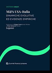M and A USA-Italia