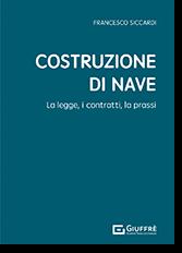Costruzione di Nave