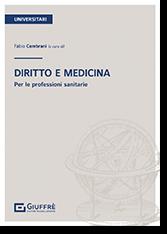Diritto e Medicina