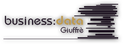 Business data Giuffrè
